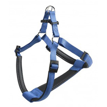 "Harness ""Daytona P"" - Ferplast."